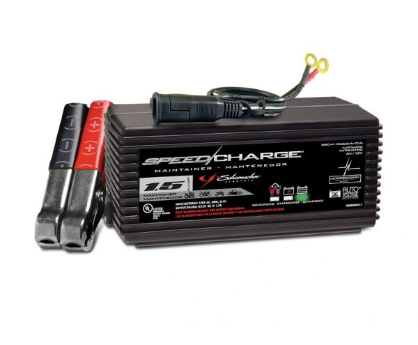 Best Car Battery Chargers Reviews and Buying Guides