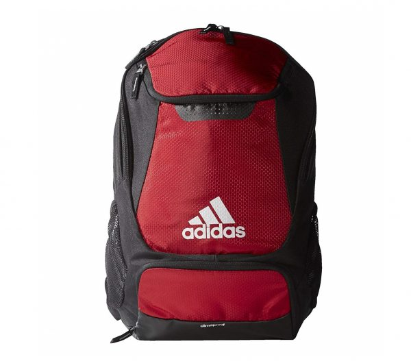 5. adidas Stadium Team Backpack