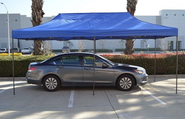 Best Car Tents in 2019 Reviews by Disneysmmoms