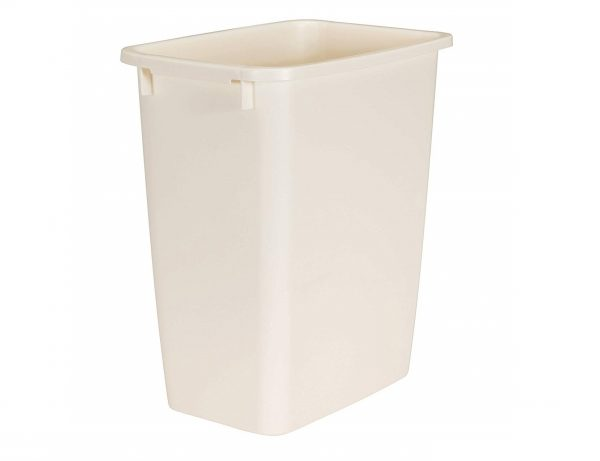 7. Rubbermaid Wastebasket