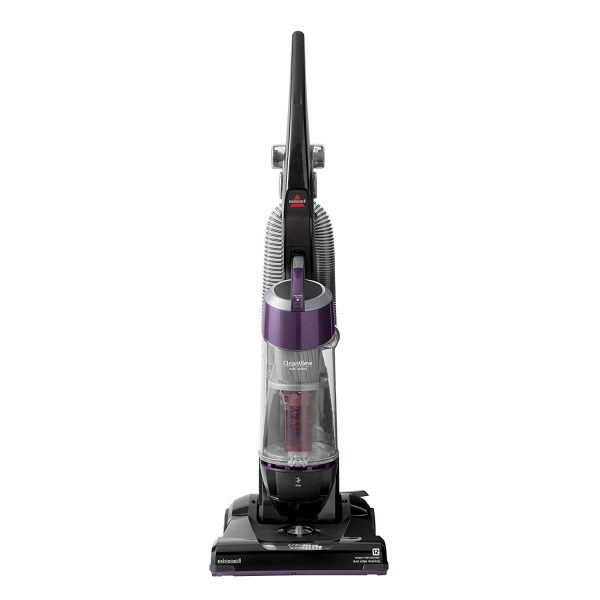 3. Bissell 9595A CleanView Bagless Vacuum with OnePass