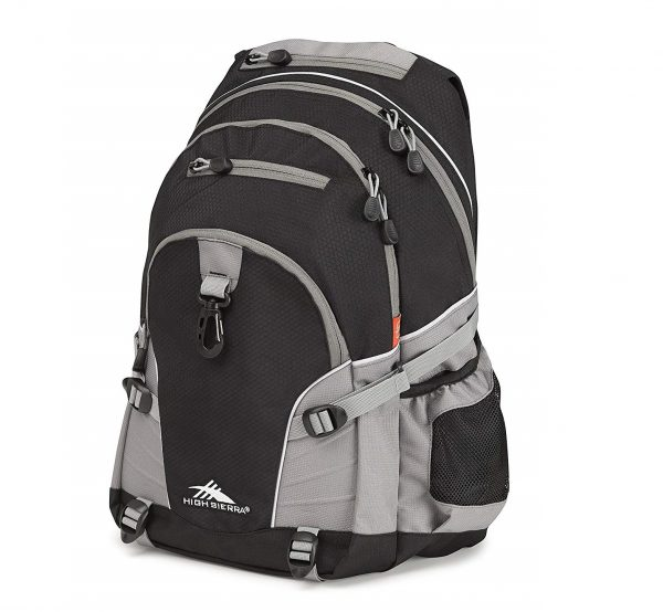3. High Sierra Loop Backpack
