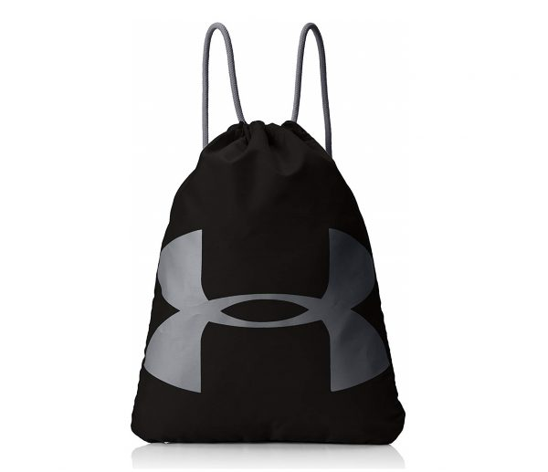 3. Under Armour Ozsee Sackpack
