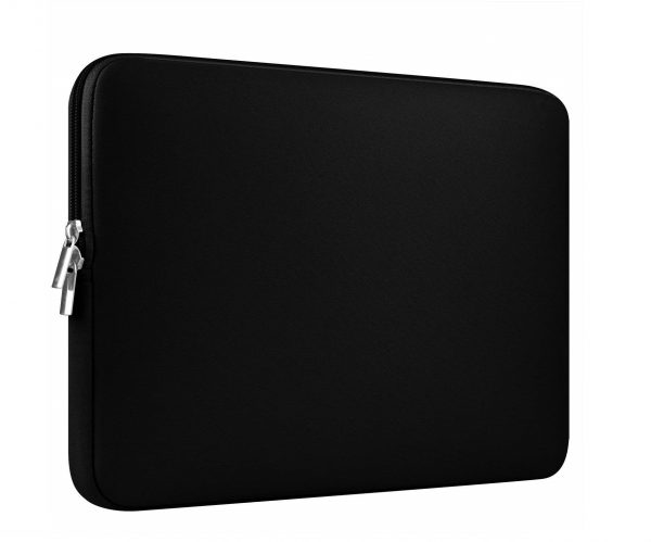 7. CCPK 13 Inch Laptop Sleeve 13.3 Inch Computer Bag 13.3-inch Netbook Sleeves 12.9 in Tablet Carrying Case Cover Bags