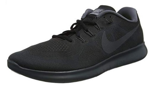 8. NIKE Men's Free RN Running Shoe