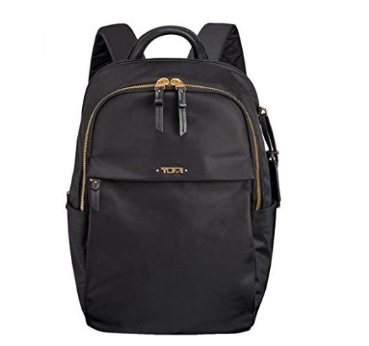 6. Tumi Voyageur Daniella Small Backpack