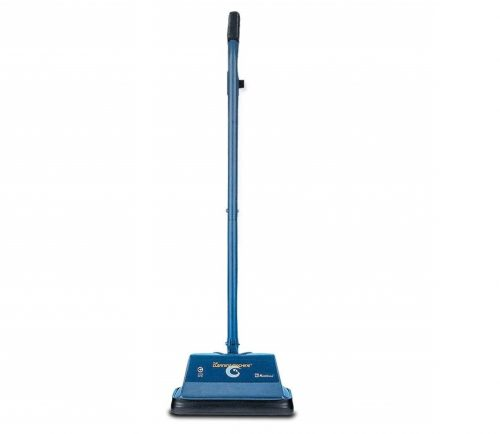 2. Koblenz P-620A Upright Floor Machine Polisher