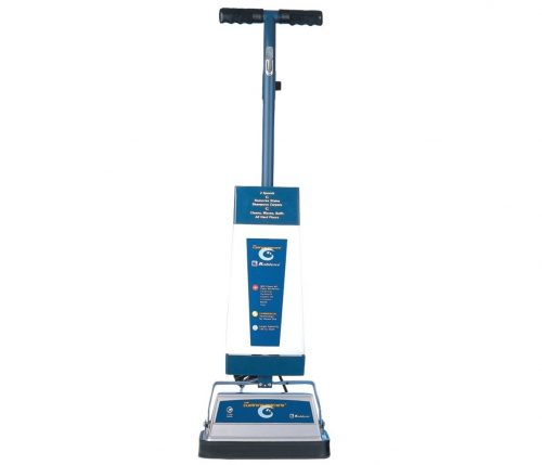 3. KBZP2500A - KOBLENZ P 2500 A The Cleaning Maching, Shampooer Cleaner Polisher