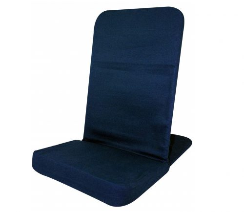 4. Back Jack Floor Chair (Original BackJack Chairs) - Standard Size