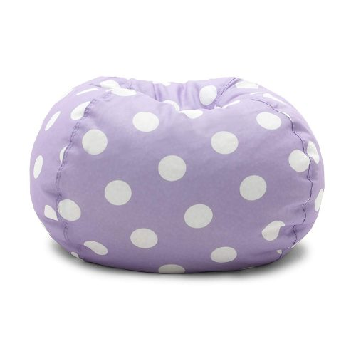 Super Best Bean Bag Chairs Reviews By Disneysmmoms Pabps2019 Chair Design Images Pabps2019Com