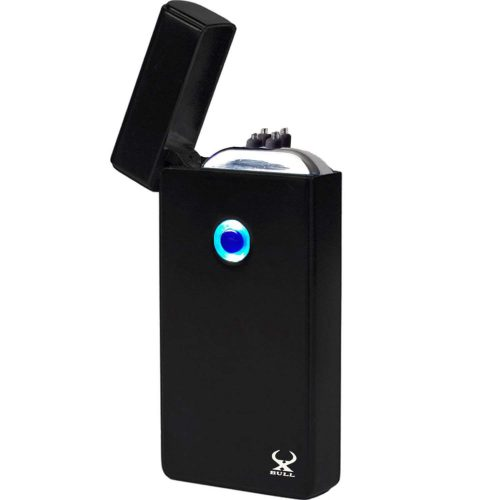 8. Arc Lighter XBULL Electronic Lighter NEW Technology NEW Generation