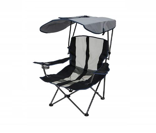 10. SwimWays Kelsyus Original Canopy Chair