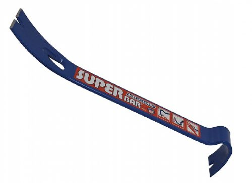 2. Vaughan B215 15-Inch Long Original SuperBar
