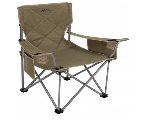 4. ALPS Mountaineering King Kong Chair