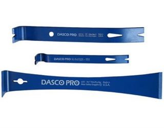8.Dasco-Pro-91-Pry-Bar-Set-3-Piece