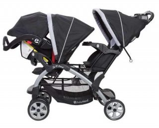 1.Baby-Trend-Sit-N-Stand-Infant-and-Toddler-Double-Strolle