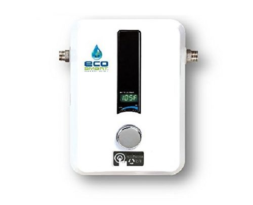 1.EcoSmart-ECO-11-Electric-Tankless-Water-Heater-13KW-at-240-Volts-with-Patented-Self-Modulating-Technology-e1550934210897