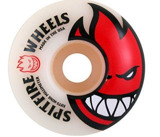 1.Spitfire-Bighead-52mm-Skateboard-Wheels-Set-of-4-e1550849554478.