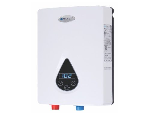 10.Marey-ECO150-220V240V-14.6kW-Tankless-Water-Heater-with-Smart-Technology-Small-White
