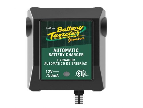 1Battery-Tender-021-0123-Battery-Tender-Junior-12V-0.75A-Battery-Charger