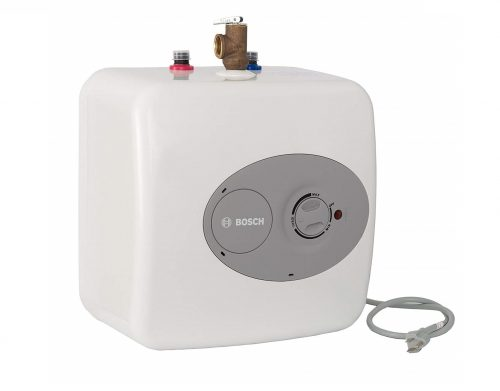 2.Bosch-Electric-Mini-Tank-Water-Heater-Tronic-3000-T-2.5-Gallon-ES2.5-Eliminate-Time-for-Hot-Water-Shelf-Wall-or-Floor-Mounted