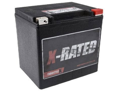 2MX30L-MOTORCYCLE-BATTERY-600-CCA