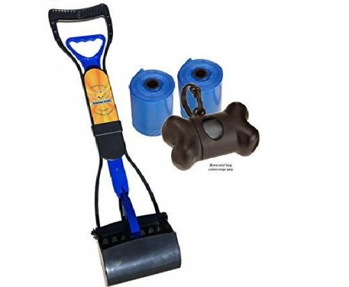3.New-Complete-Poo-Pack-Pooper-Scooper-Poop-Bags-and-Pet-Dog-Waste-Bag-Holder-Blue.