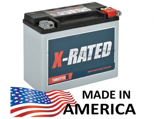 3HDX20L-Harley-Davidson-Replacement-Motorcycle-Battery.