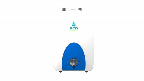 4.Ecosmart-ECO-MINI-2.5-2.5-Gallon-120V-Electric-Mini-Tank-Water-Heater