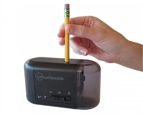 5.Electric-Battery-Operated-Pencil-Sharpener-for-Home-Office-School-Sharpens-Evenly-Every-Time-Great-for-Everyone-that-Wants-the-Perfect-Point-Black