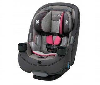 5.Safety-1st-Grow-and-Go-3-in-1-Convertible-Car-Seat-Everest-Pink