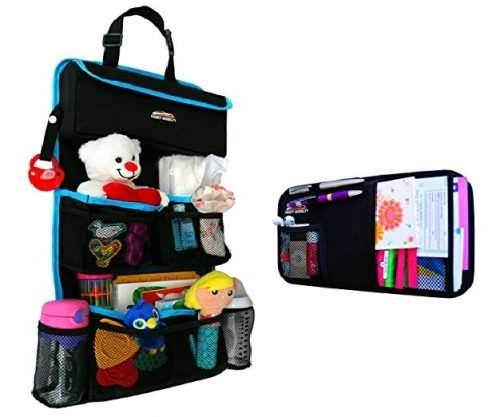 6.Fancy-Mobility-Car-Backseat-Organizer-Baby-Accessories-Kids-Small-Toys-Travel-Essentials-Holder-Great-Storage-Bag-for-Road-Trip-Perfect-Baby-Shower-Gift.