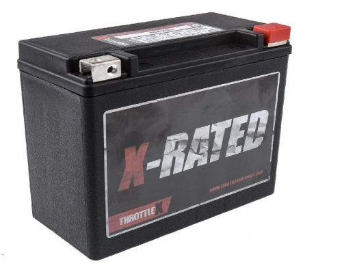 6.MX20L-MOTORCYCLE-BATTERY-500-CCA