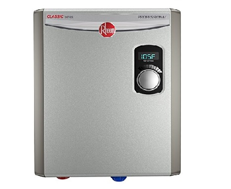 6.Rheem-RTEX-18-240V-2-Heating-Chambers-Residential-Tankless-Water-Heater.