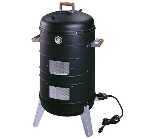 6.Southern-Country-Smokers-2-in-1-Electric-Water-Smoker-that-converts-into-a-Lock-N-Go-Grill
