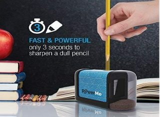 8.PowerMe-Electric-Pencil-Sharpener-Battery-Operated-No-Cord-for-Home-Office-School-Artist-Students-and-more-–-Ultra-Portable-ideal-for-No.-2-And