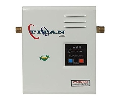 8.Titan-N-120-Tankless-Water-Heater-220-V-54-Max-Amps.