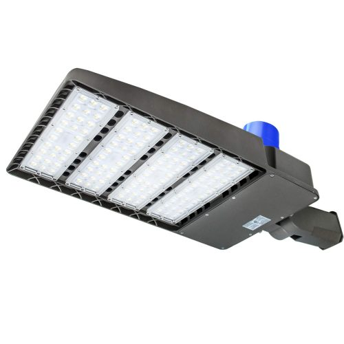 Top 10 Best LED Parking Lot Lights In 2019 Reviews