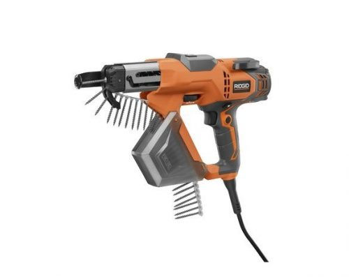 Ridgid-R6791-3-In-Drywall-and-Deck-Collated-Screwdriver-Renewed-