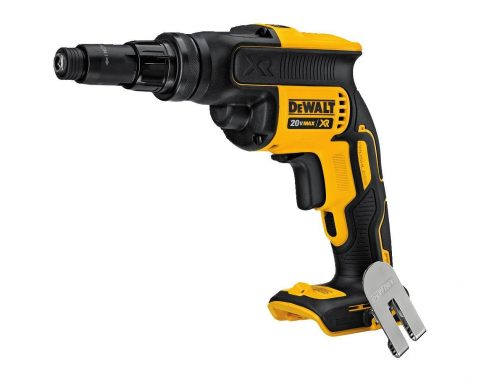 10.DEWALT-DCF622B-20V-MAX-XR-Versa-ClutchTM-Adjustable-Torque-Screwgun-Tool-Only