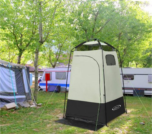 12.G4Free-Outdoor-Privacy-Shelter-Tent-Dressing-Changing-Room-Deluxe-Shower-Toilet-Camping-Tents