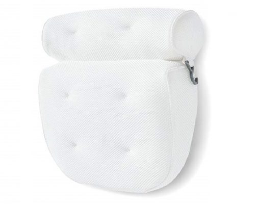 15.Bath-Pillow-Bathtub-Spa-Pillow-Non-slip-6-Large-Suction-Cups-Extra-Thick-for-Perfect-Head-Neck-Back-and-Shoulder-Support-by-Idle-Hippo-Fits-All-Hot-Tub-Whirlpoo