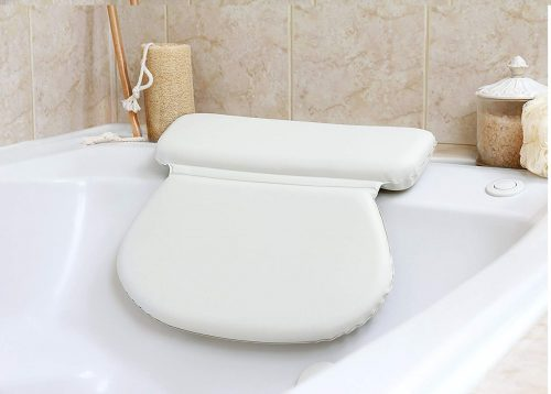 2.Epica-2X-Thick-Luxury-Spa-Bath-Pillow-SuperGrip-Suction-Cups