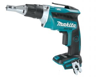 2.Makita-XSF03Z-18V-LXT-Lithium-Ion-Brushless-Cordless-Drywall-Screwdriver-Bare-Tool-Only.