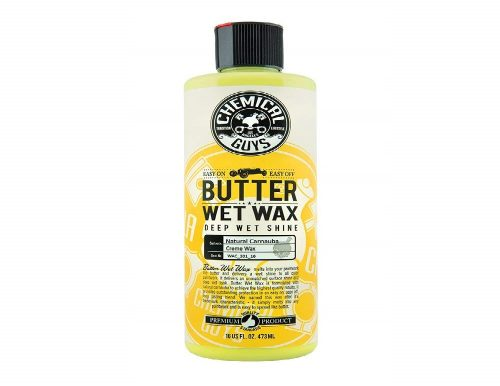 Chemical-Guys-WAC_201_16-Butter-Wet-Wax-16-oz-e