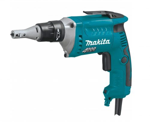 3.Makita-FS4200-6-Amp-Drywall-Screwdriver