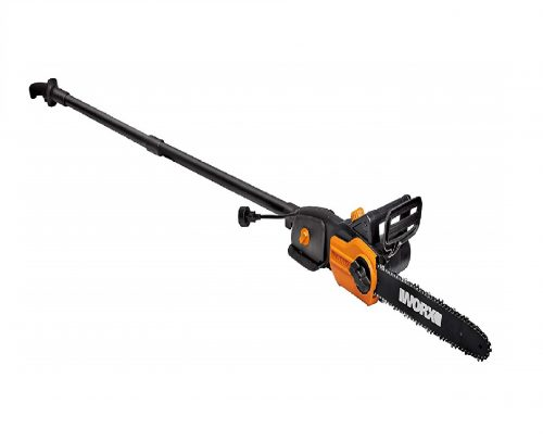 4.WORX-WG309-8-Amp-10-2-in-1-Electric-Pole-Saw-Chainsaw-with-Auto-Tension