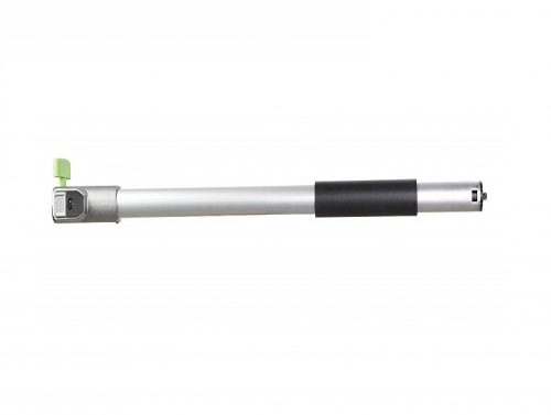5.EGO-Power-EP7500-31-Extension-Pole-Attachment-for-Power-Head-PH1400-and-Pole-Saw-Attachment-PSA1000