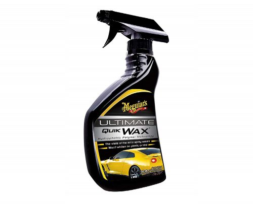 Meguiar's-G17516-Ultimate-Quik-Wax-15.2-Fluid-Ounces