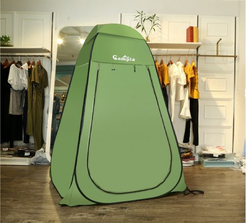 6.Campla-Pop-Up-Tent-for-Dressing-Changing-Beach-Toilet-Shower-Room-Outdoor-Shelter